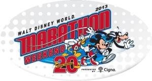 2013-Walt-Disney-World-Marathon-Weekend