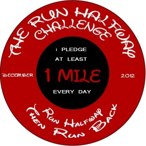 Copy of RunHalfway Challenge Button