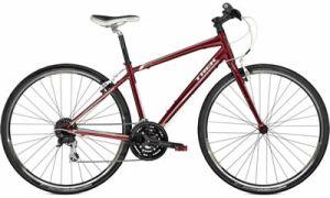 bikes_womens_path_trek_fitness