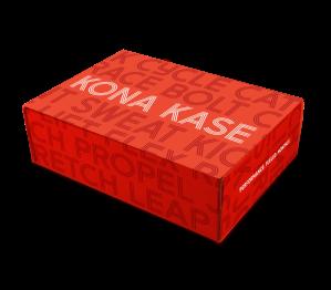 kona_muscle_packagingmockup1_wh01_copy_3