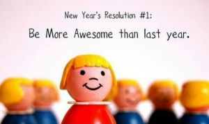 Funny-new-year-2014-goals
