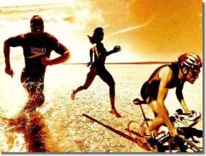 Triathlon_06-26-2012_024020