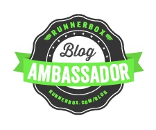 ambassador button copy