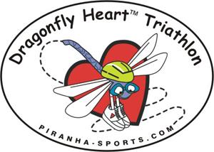 dragonflyhearttriathlon_large