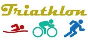 triathlon_master