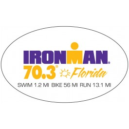 Biking-In-Ironman-Florida