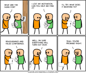 cyanide-and-happiness-motivation-comic