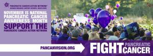 pro-campaign-of-the-week-pancreatic-cancer-aw-6