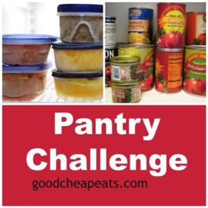Pantry-Challenge1