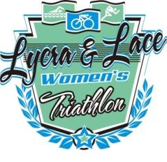 lycra_lace_logo_2015