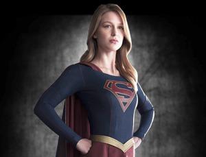 Melissa-Benoist-supergirl-article