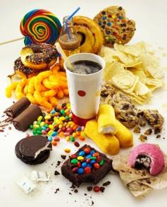 junk-food-1.jpg