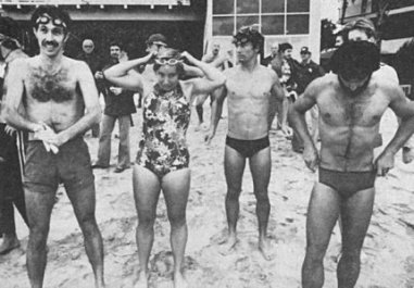 1979-Ironman-Triathlon.jpg