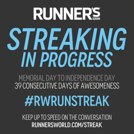 rwrunstreak-inprogress-badge.jpg