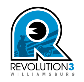 rev3_williamsburg_logo
