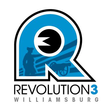 rev3_williamsburg_logo.png