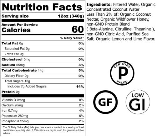 nutrition_label_amazon_-_coconut_205b1fd8-e55e-4747-be11-87c9c018c64e_2048x2048
