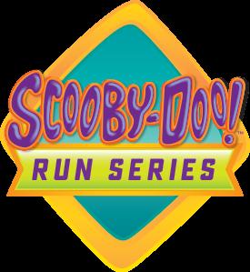 scooby logo