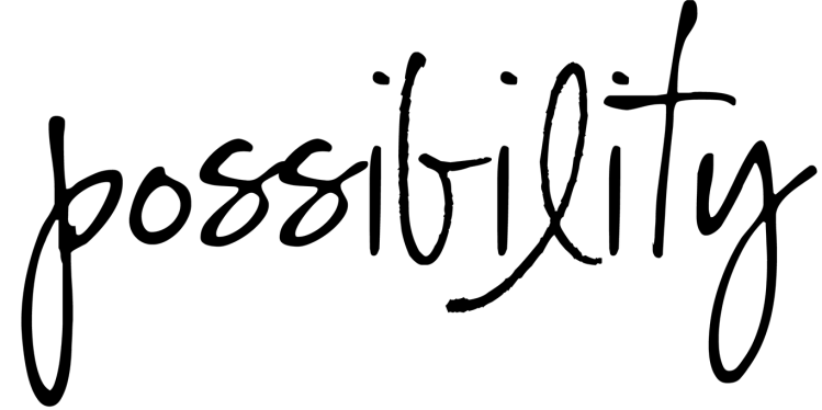 possibility-medium